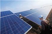 Start-up Ấn Độ huy động được hơn tỷ USD nhờ đầu tư vào điện mặt trời