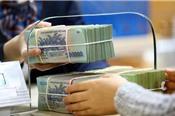 Vì sao các 'ông lớn' ngân hàng lại gấp gáp tăng lãi suất huy động?