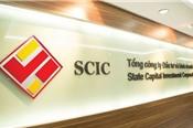 """SCIC về siêu Ủy ban: Có tạo nên """"nhà nước nhỏ trong một nhà nước lớn""""?"""