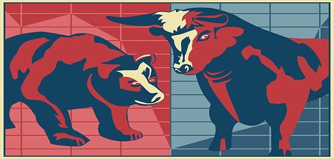 Vietstock Daily 22/08: Xu hướng giằng co chiếm ưu thế?