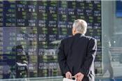 Giới đầu tư thận trọng, chứng khoán châu Á tăng nhẹ