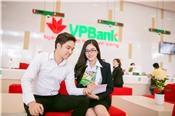 VPBank khóa room chuẩn bị phát hành riêng lẻ