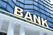 Cổ phiếu ngân hàng năm 2018 sẽ ra sao?