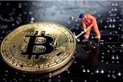 Đón nhiều tin bất lợi, giá Bitcoin mất mốc 11.000 USD