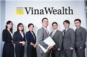 Một quỹ thuộc VinaCapital thay đổi người điều hành
