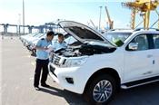 Ô tô nhập khẩu Indonesia rục rịch về Việt Nam sau nửa năm vắng bóng