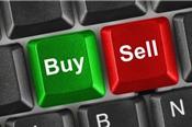 Ngày 11/12: Khối ngoại mua ròng nhẹ, đạt hơn 24 tỷ đồng