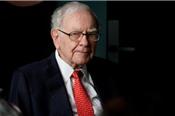 Vì sao Warren Buffett không tin các nhà kinh tế?