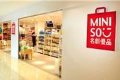 Miniso chuẩn bị kế hoạch IPO tỷ USD