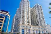 Lần đầu Hà Nội 'bêu tên' loạt chung cư, cao ốc sai phạm xây dựng