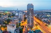Giá bán cổ phần BIDV cho KEB Hana Bank sẽ không thấp hơn giá thị trường