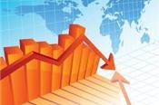 Nhận định thị trường ngày 26/3: 'Xu hướng điều chỉnh được hình thành'