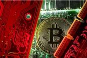 Bitcoin đã mất 1/3 giá trị vì tương lai của đồng Libra trở nên mù mịt