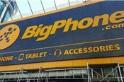 """Thế giới di động kể chuyện """"vật vã"""" thâm nhập thị trường điện thoại Campuchia"""