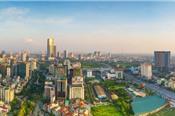 Địa ốc tuần qua: CapitaLand thành tập đoàn BĐS lớn nhất châu Á, loạn bẫy lừa bán đất ở Long An