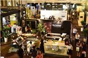 Gỗ Việt tính kiếm tỷ đô trên thị trường nội địa
