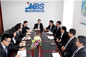 MBS đặt mục tiêu lãi tăng 78%, nâng vốn lên hơn 1.700 tỷ đồng