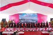 BIM Group khởi công Aeon Mall Hà Đông vốn hơn 4.000 tỷ đồng