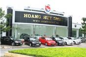 HHS mua xong 20 triệu cổ phiếu quỹ, giá bình quân 4.630 đồng/cp