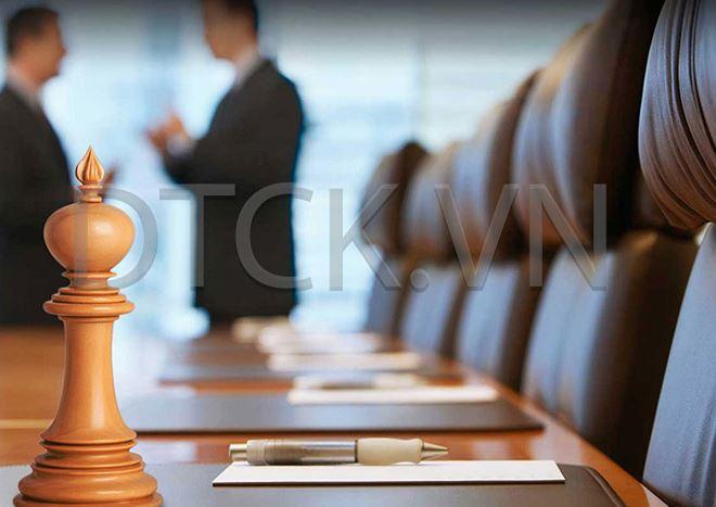 Chất lượng quản trị doanh nghiệp niêm yết (kỳ cuối): Những khuyến nghị cho các cơ quan quản lý và doanh nghiệp
