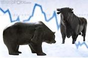 """Nhận định thị trường ngày 27/9: """"Rủi ro sụt giảm sẽ cần được chú ý"""""""