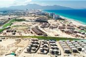 Khánh Hoà: Thu hồi đất hai dự án lấn biển