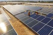 Tín dụng điện mặt trời có rơi vào 'vết xe đổ' BOT?