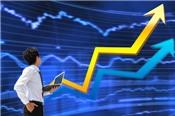 Thị trường sẽ bước vào giai đoạn sóng tăng trong 6 tháng cuối năm 2018
