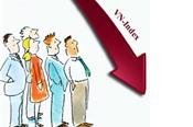 Các chuyên gia nói gì về việc VN-Index mất mốc 1.000 điểm?
