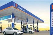 Petrolimex lãi trước thuế 3.430 tỷ đồng trong 8 tháng