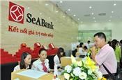 SeABank bổ nhiệm 2 Phó tổng giám đốc