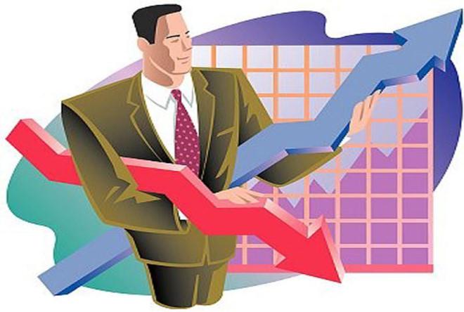 Nhận định thị trường phiên 5/12: Tạo đáy ngắn hạn