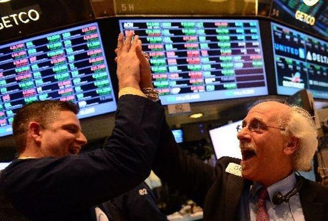 Khối ngoại mua ròng hơn 317 tỷ đồng trong phiên VN-Index lao dốc
