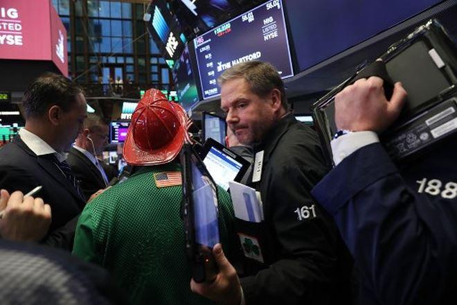 Khối ngoại bán ròng hơn 62 tỷ đồng trong phiên đầu tuần