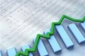 """Nhận định thị trường ngày 23/4: """"Nhịp hồi phục có thể chưa bền vững"""""""
