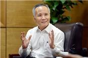 Nguy cơ gỗ Việt bị 'vạ lây' trong cuộc chiến thương mại Mỹ - Trung