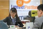 LienVietPostBank giảm 1/3 kế hoạch lợi nhuận, tiếp tục mở rộng mạng lưới và phát triển công nghệ