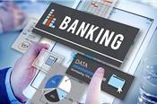 Chạy đua số hóa, ngân hàng nào đang thắng thế?