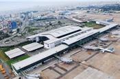 Thủ tướng: Rà soát việc sử dụng đất quốc phòng tại sân bay Tân Sơn Nhất