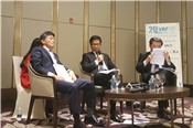 Ngày mai VBF 2017 bàn về tăng năng suất lao động và đột phá cho kinh tế tư nhân