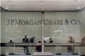 PBOC chọn JPMorgan Chase làm ngân hàng thanh toán bù trừ nhân dân tệ tại Mỹ