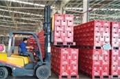 Thị trường bia Việt: Sabeco đột phá, Habeco trầm lắng