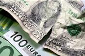 Nga tuyên bố sẵn sàng bỏ USD, dùng EUR trong thương mại