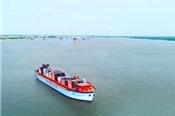 Sowatco lãi quý III tăng 77% nhờ mở rộng khai thác cảng và vận tải container