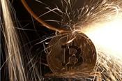 Hơn 200 tỷ USD bốc hơi khỏi thị trường tiền ảo
