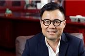 Chủ tịch SSI: 'Động lực tăng trưởng mới của Việt Nam chính là nhận thức của Chính phủ'