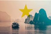 IPO tại Việt Nam: Đang chờ xuôi gió