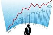 """Nhận định thị trường ngày 21/3: """"Rủi ro điều chỉnh gia tăng"""""""
