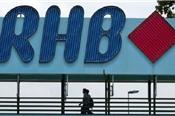 Ngân hàng RHB tham vọng 'mua nốt' 51% cổ phần Công ty Cổ phần Chứng khoán Việt Nam