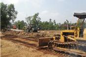 CTI: Định hướng là thương hiệu hàng đầu Việt Nam về sản phẩm vật liệu và thi công xây dựng